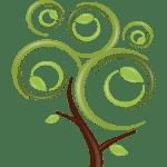 logo-bug-tree
